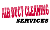 Air Duct Cleaning Venice